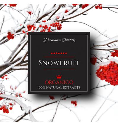 SNOWFRUIT 40ML